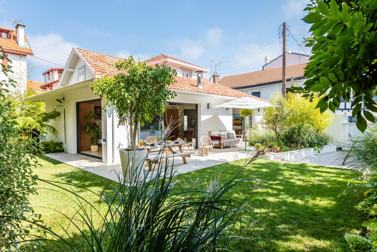 Made Real Estate vous éclaire sur les changements de l'immobilier 2021