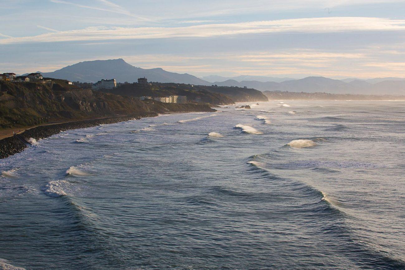 Les 10 bonnes raisons de ne PAS investir à Biarritz